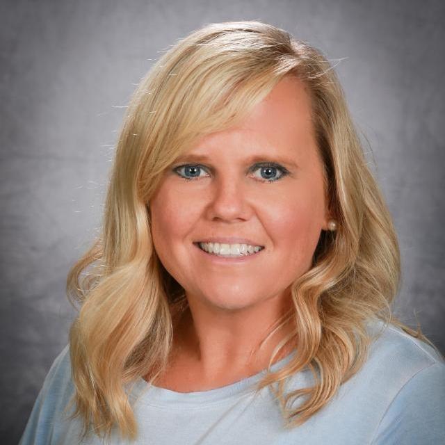 Misty Carey's Profile Photo