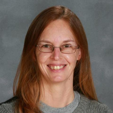 Lisa Goulette's Profile Photo