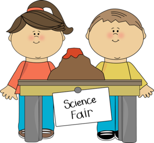 kids-at-science-fair.png