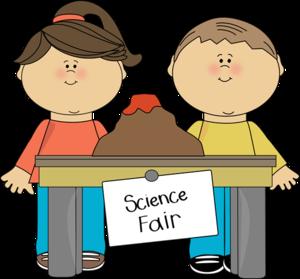 kids-at-science-fair.png