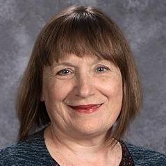Pam Heyman's Profile Photo