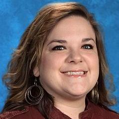 AMANDA KILLION's Profile Photo