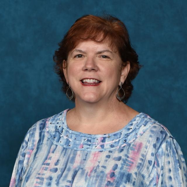 Vicki Horne's Profile Photo