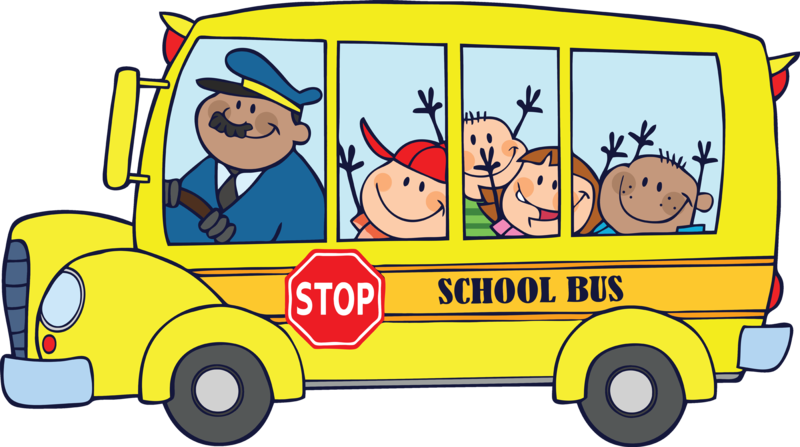 2020-2021 Arrival and Dismissal Schedule Featured Photo