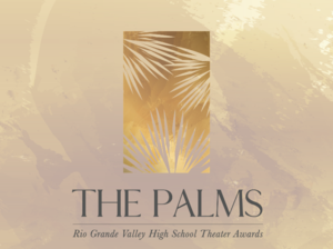 The Palm Awards 2019