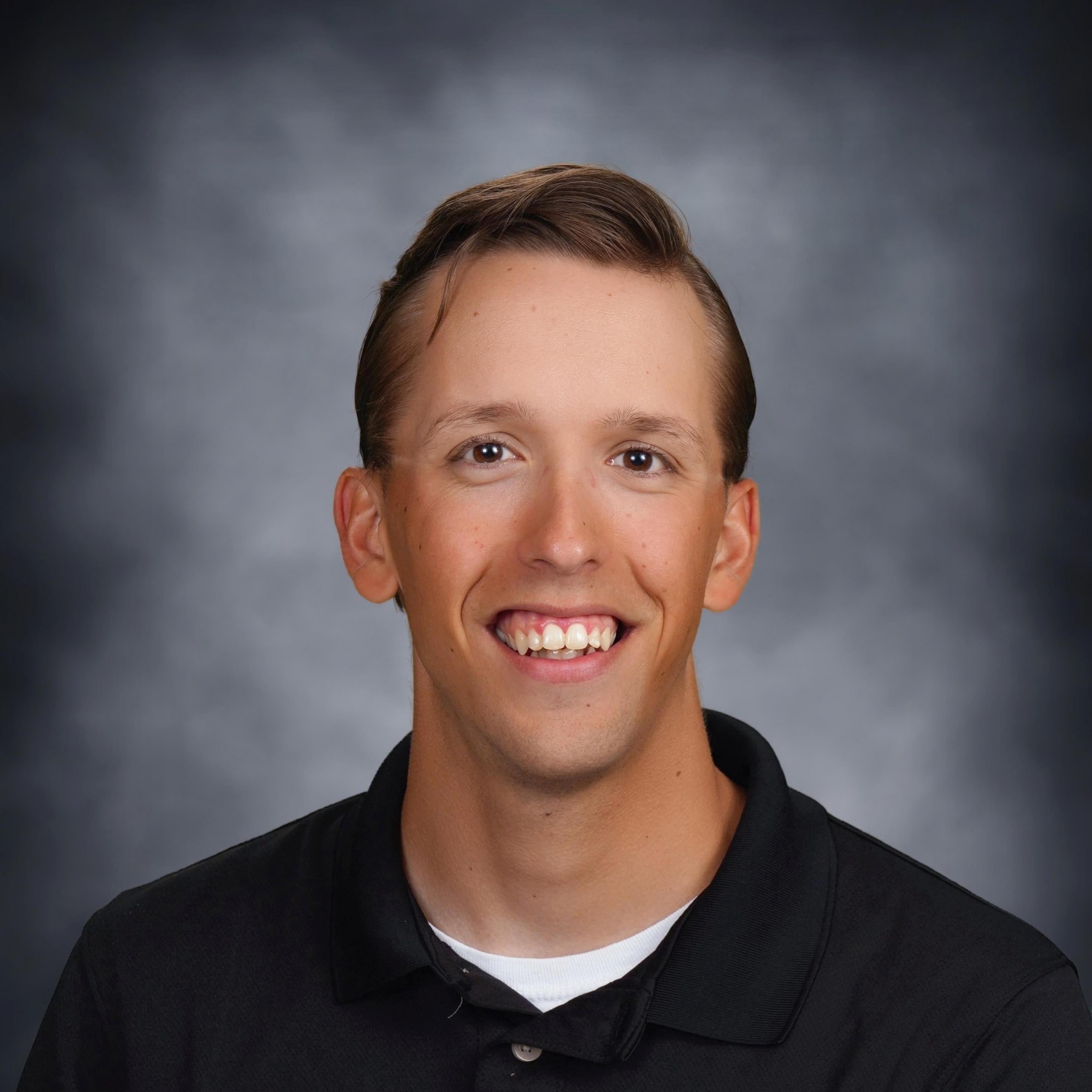 Ryan Subera's Profile Photo