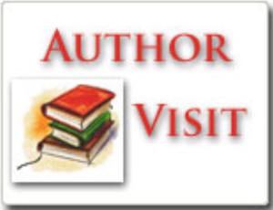 author visit 1.PNG