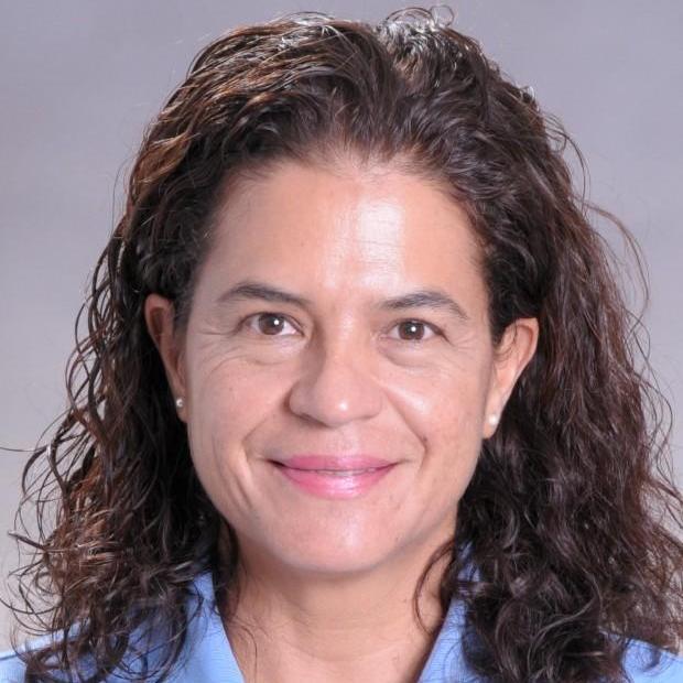 Paula Gómez Becerra's Profile Photo