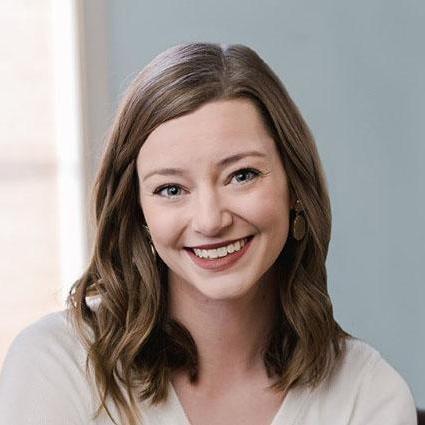 Margaret Mills-Kohler's Profile Photo