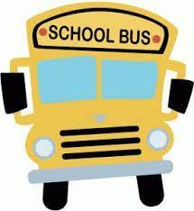 William H. Frazier Bus Schedule Featured Photo
