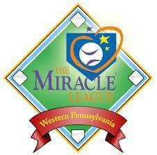 Miracle League of Western Pennsylvania