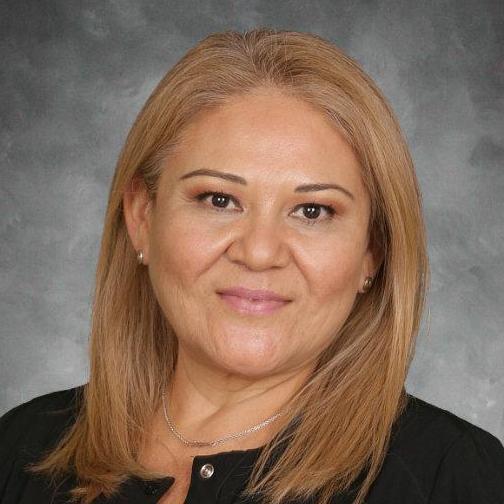 Neyra De La Cerda's Profile Photo
