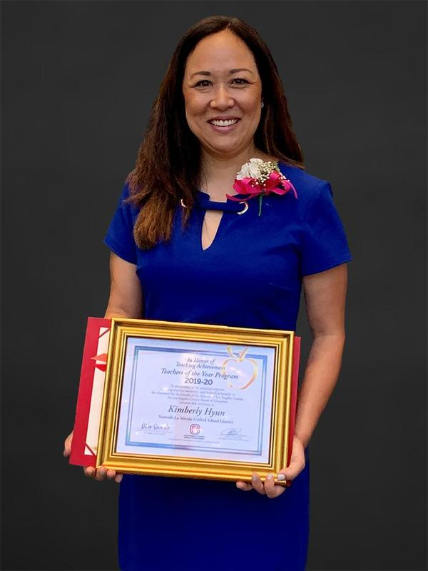 Kimberly Huyn Website Teacher of the Year.jpg