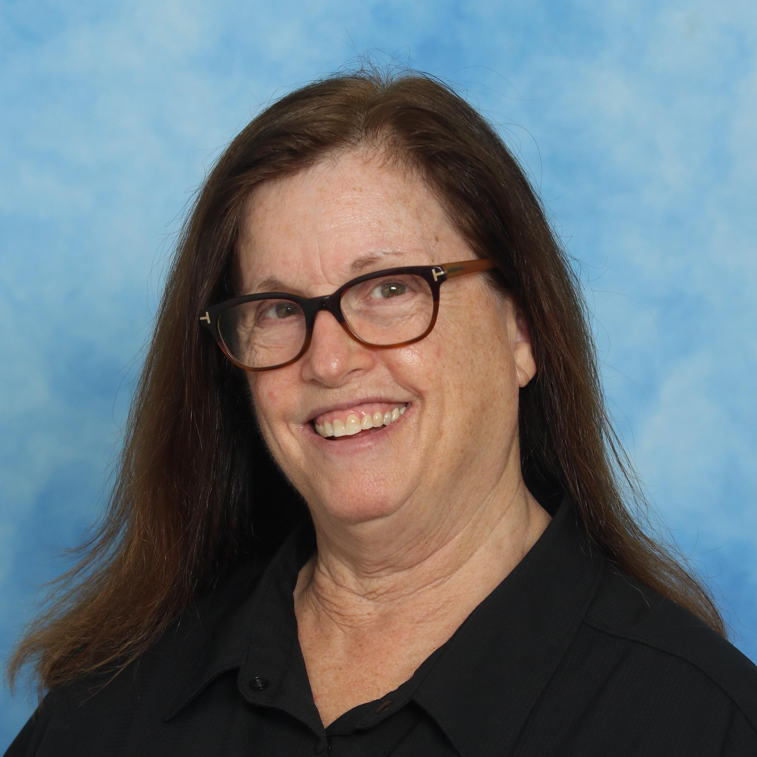 Claudia Cohen's Profile Photo