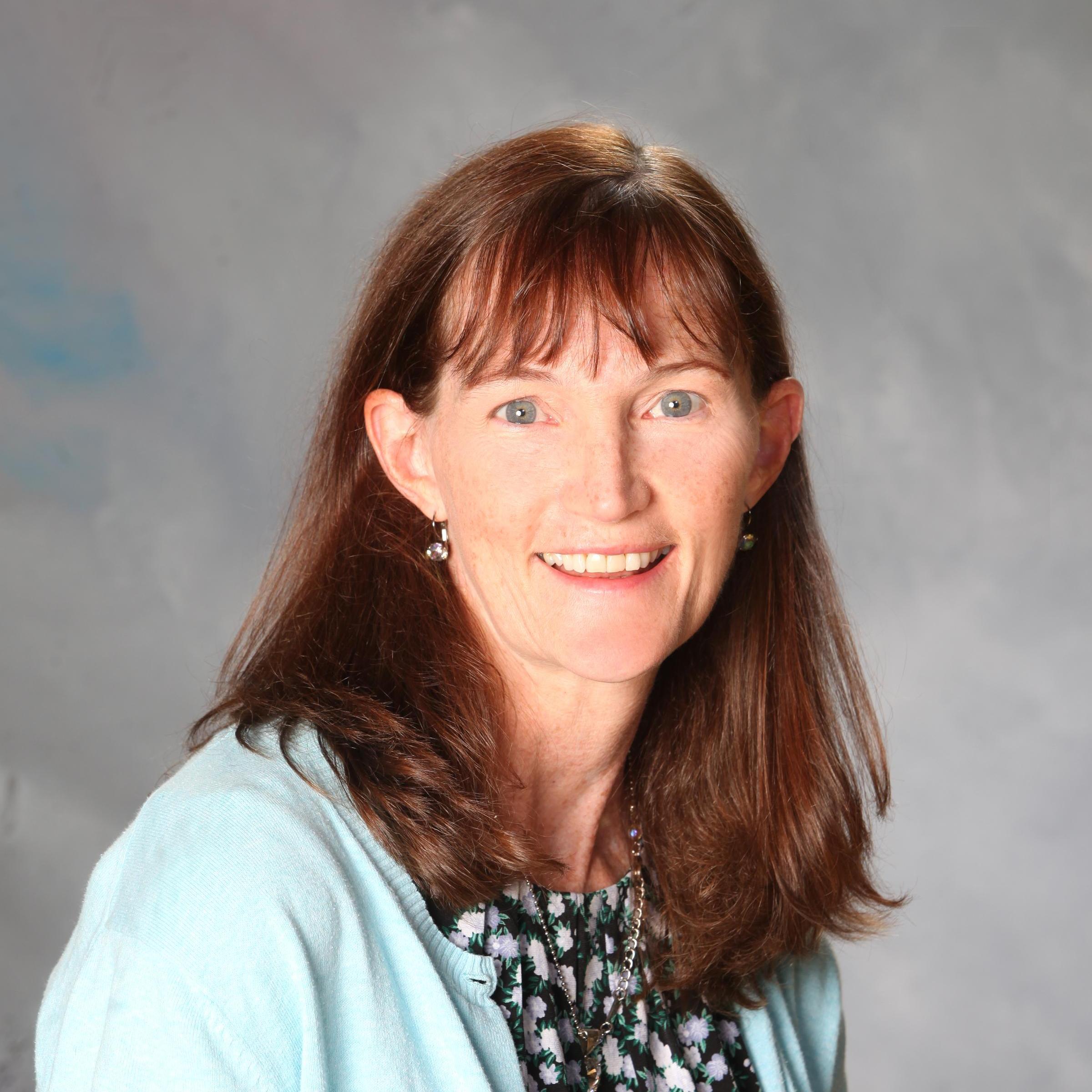 Kathleen Dorian's Profile Photo