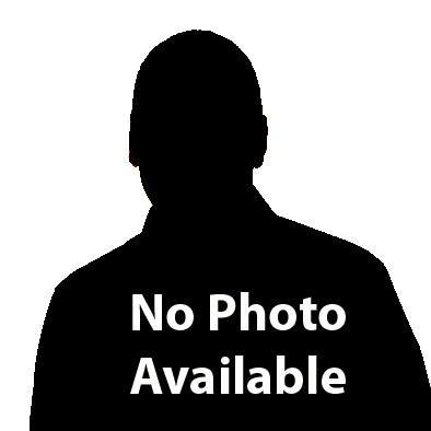 photo missing