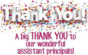 assistant principals.jpg