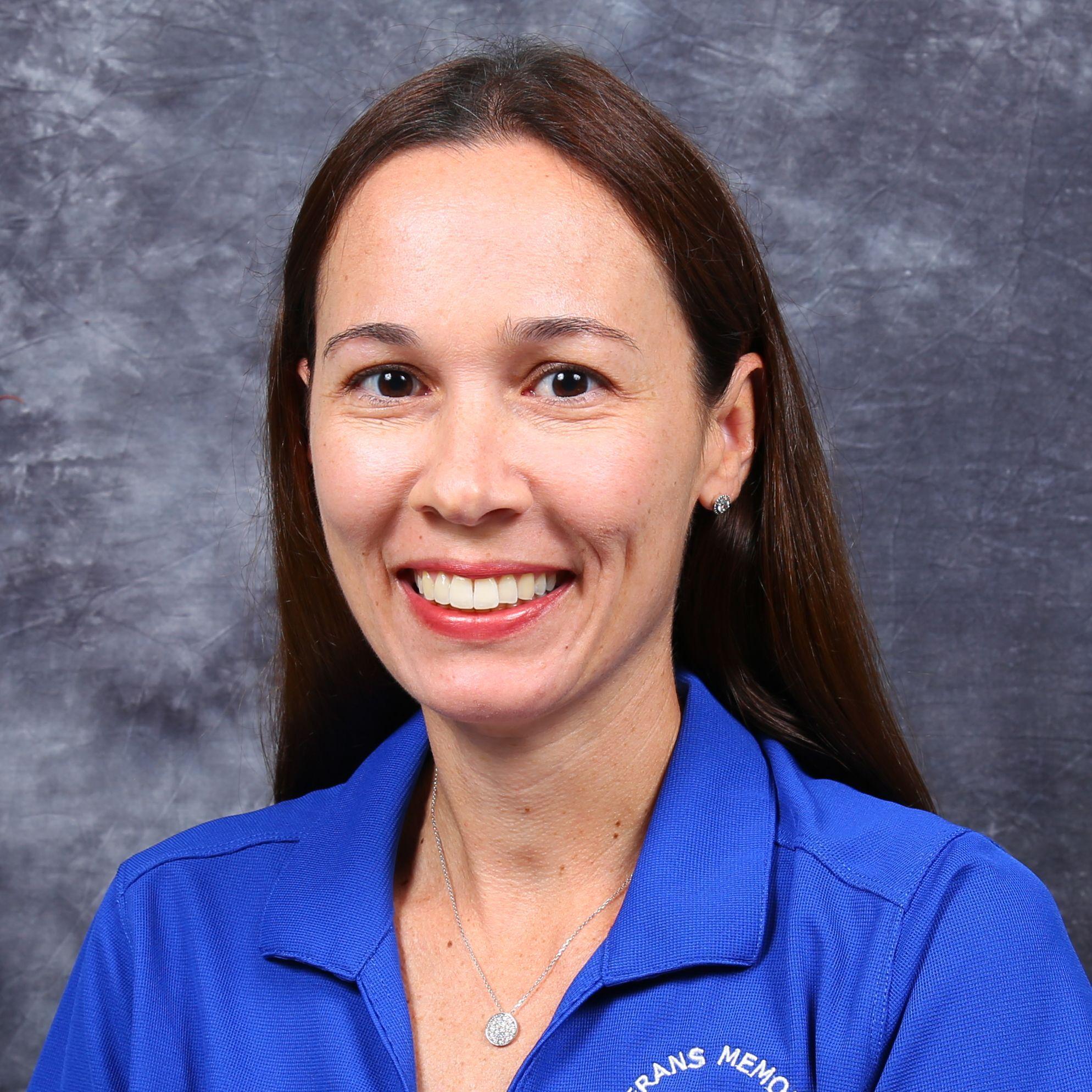Chelsea Alamilla's Profile Photo