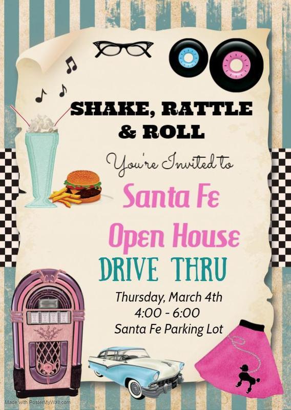 Santa Fe Open House.jpg