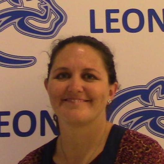 Cari Deboard's Profile Photo