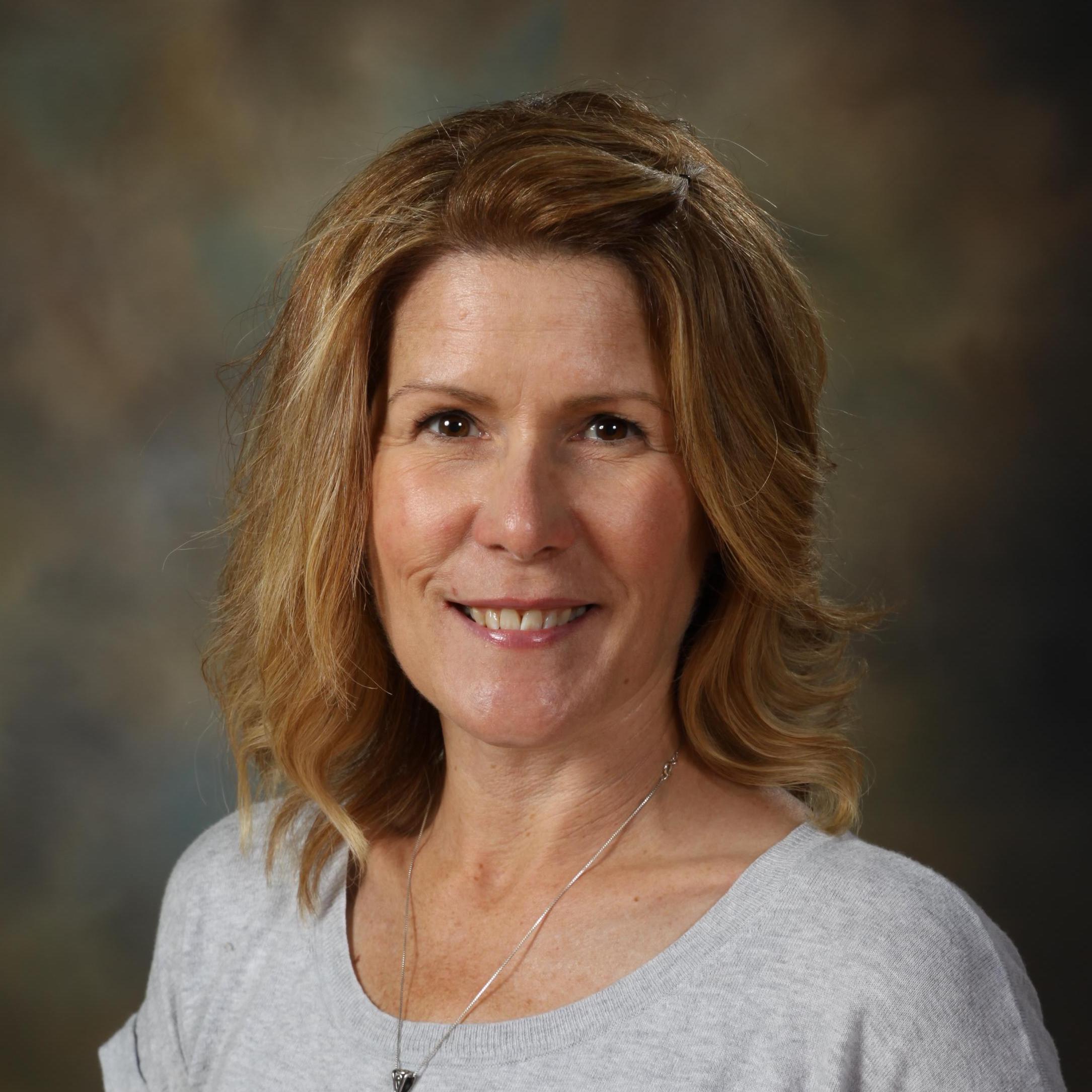 Heather Eskridge's Profile Photo