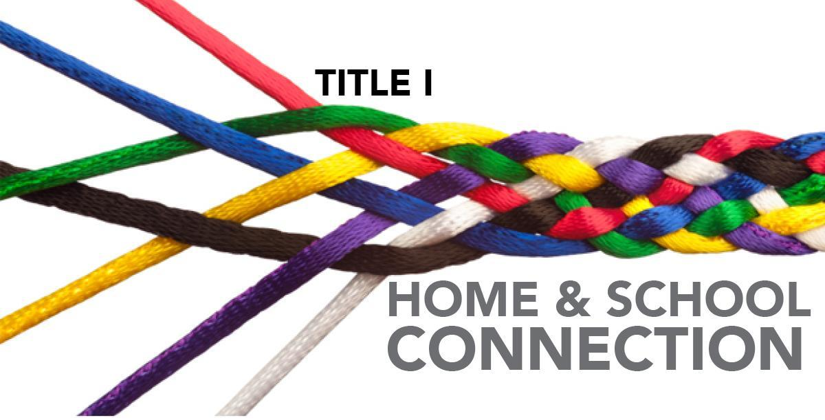 Colorful interlocking rope