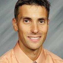Andrew Bitz's Profile Photo