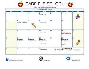 September 2020 Student Calendar.jpg
