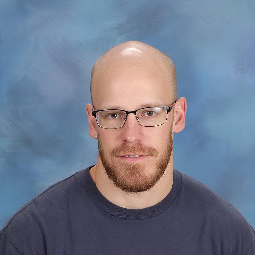 Brandon Stewart's Profile Photo