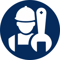 maintenance-icon-25.png