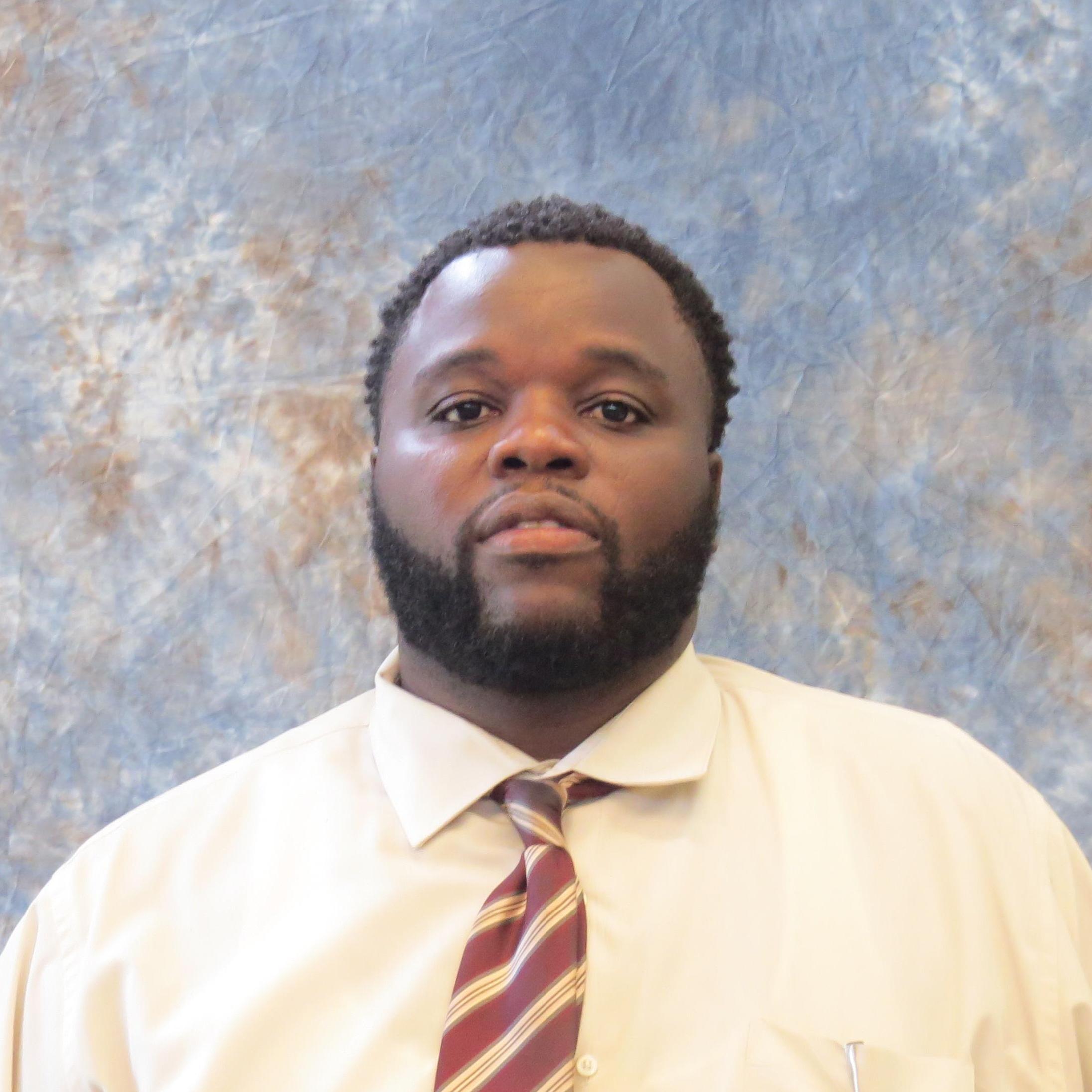 Arthur Gardner's Profile Photo