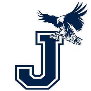 Jefferson Eagles Jumpstart