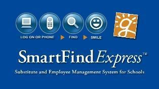 Associate login express