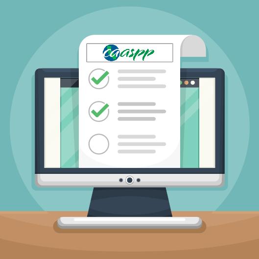 CAASPP on Computer Graphic