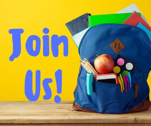 2021-2022 NEW Student/Kindergarten Registration - Open December 1st-15th, 2020 Featured Photo