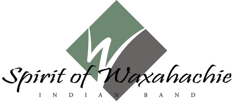 spirit of waxahachie band