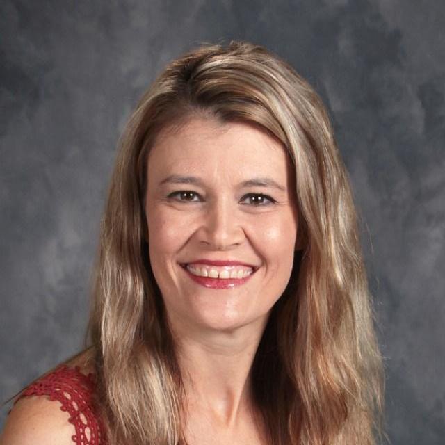 Kanesha Carr's Profile Photo