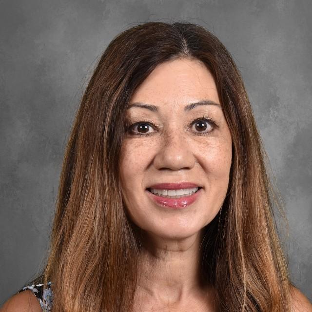 Dana Lofgren's Profile Photo