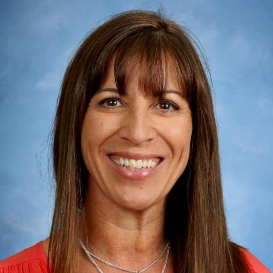 Donna Northcutt's Profile Photo