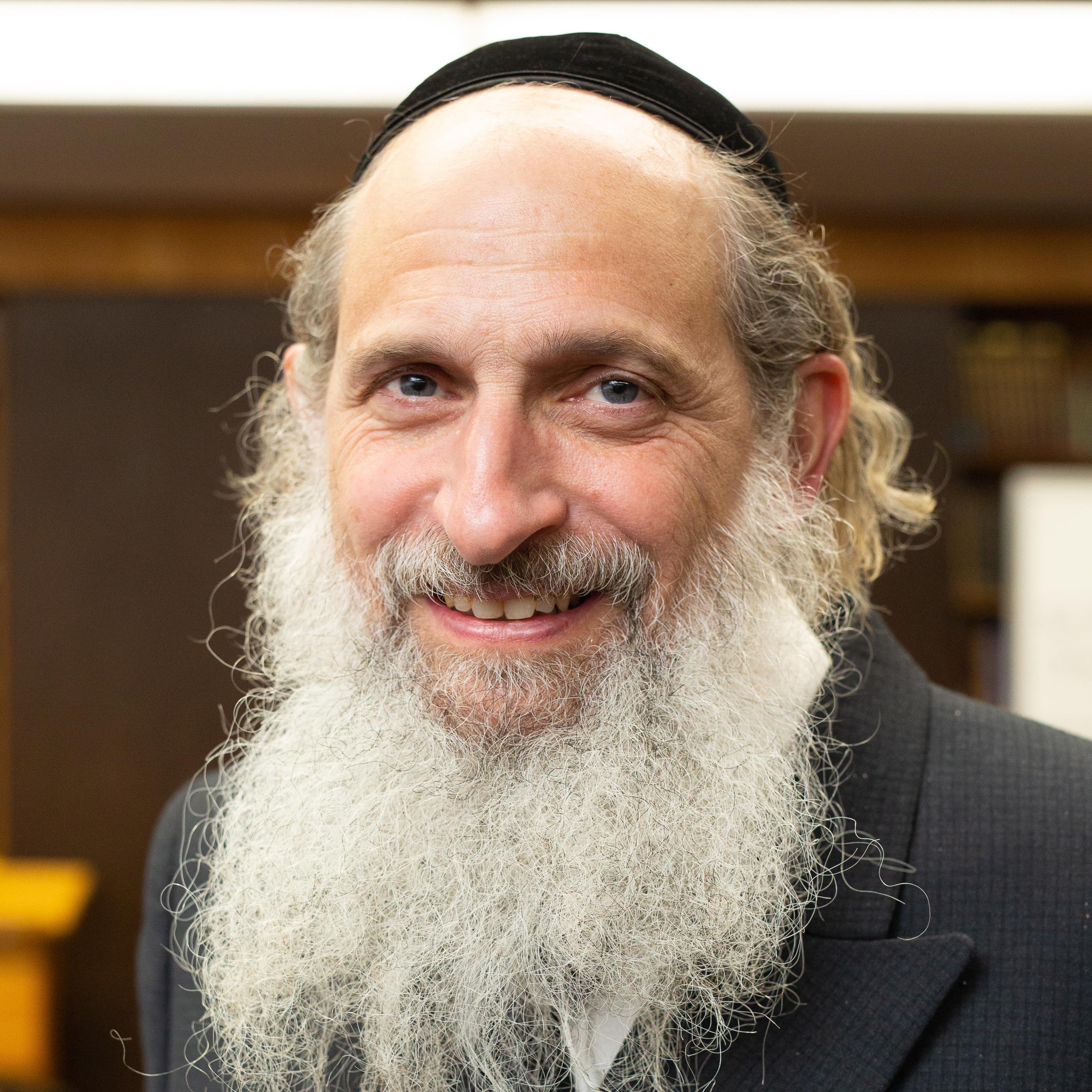 Yehuda Horowitz's Profile Photo