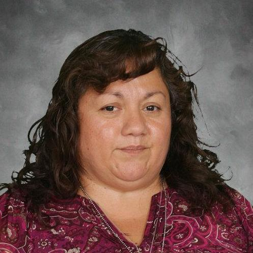 Gloria Cortez's Profile Photo
