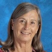 Barbara Diane Jones's Profile Photo