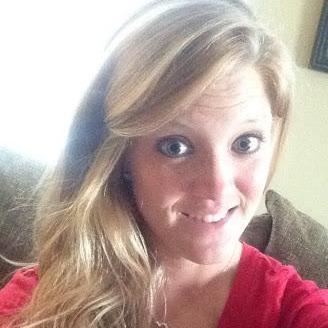 Ashley Swaim's Profile Photo
