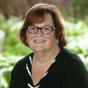 Dr. Kathleen Porreca's Profile Photo