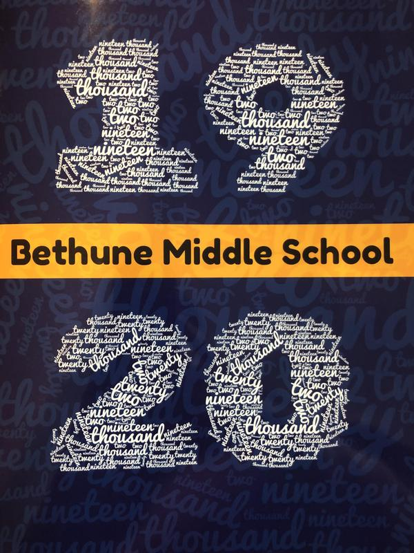 2019-2020 Yearbook On Sale Now Featured Photo