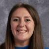 Ashley Warrick's Profile Photo