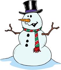 Winter Snowman.png