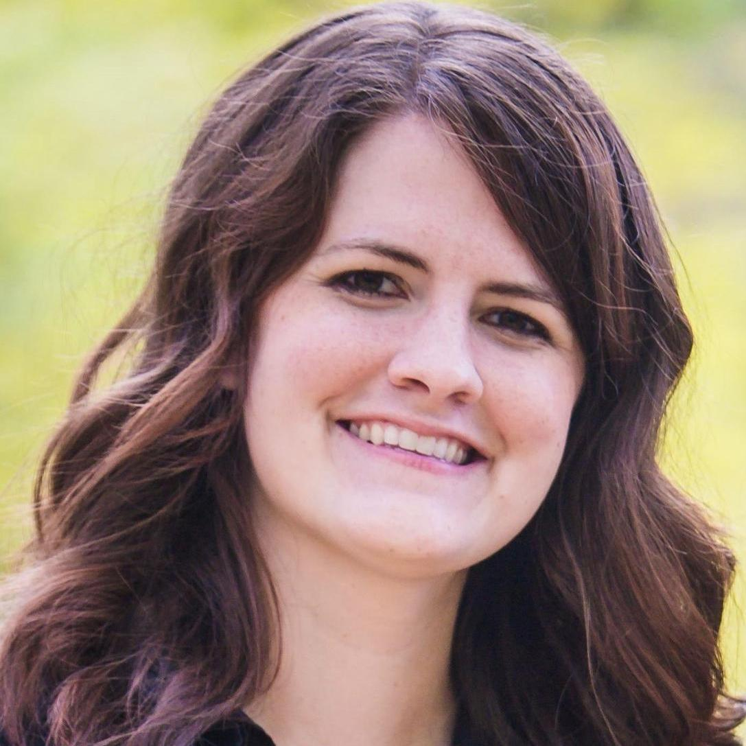 Sarah Cochran's Profile Photo