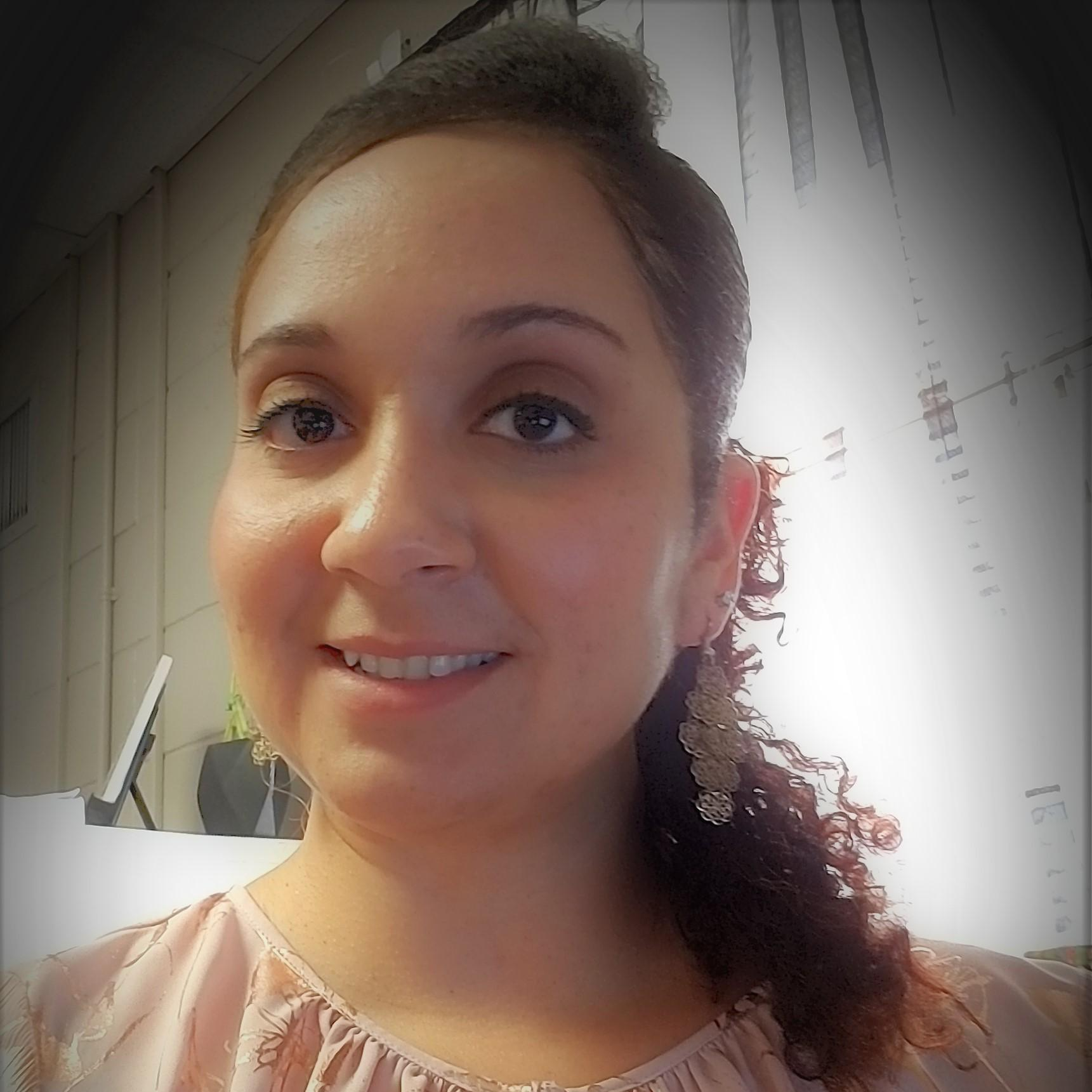 Brandi Smith's Profile Photo