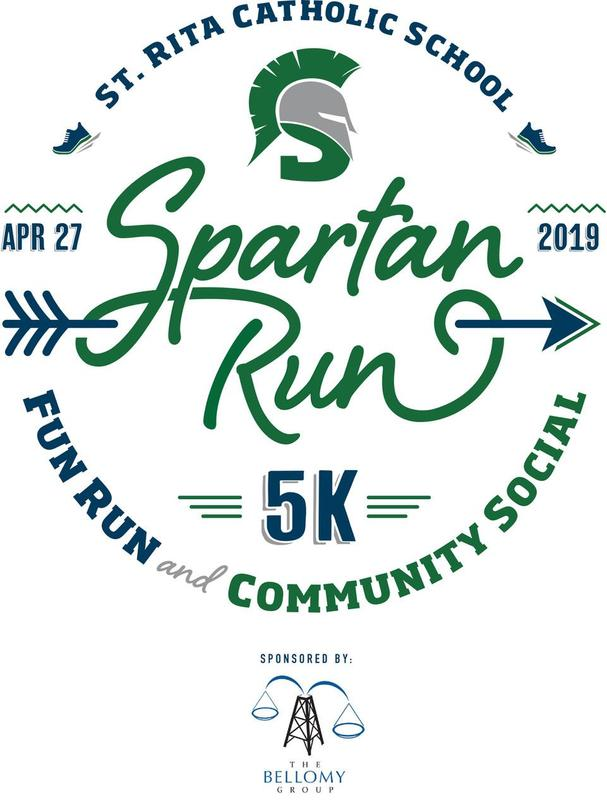 Registration for the Spartan Run on April 27 Now Open! Thumbnail Image